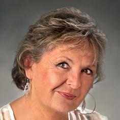 Bonnie Fokkens