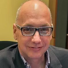 John Chiocchio