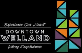 Visit Downtown Welland