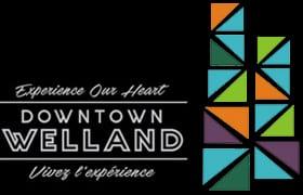 Visit Downtown Welland